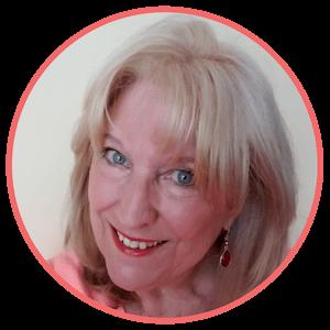 Gail Seignious Thompson